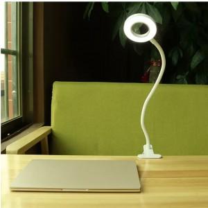 چراغ مطالعه  - دسته بندی فروشگاه بانو مد
