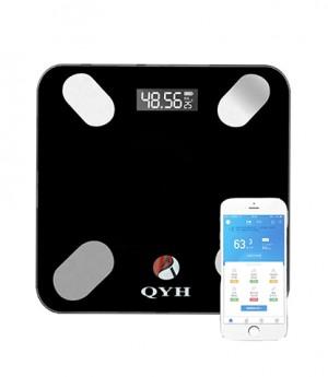 ترازو وزن کشی هوشمند-ترازو دیجیتال هوشمند وزن کشی-