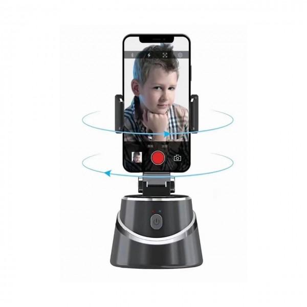 فروش ویژه پایه نگهدارنده گوشی موبایل هوشمند