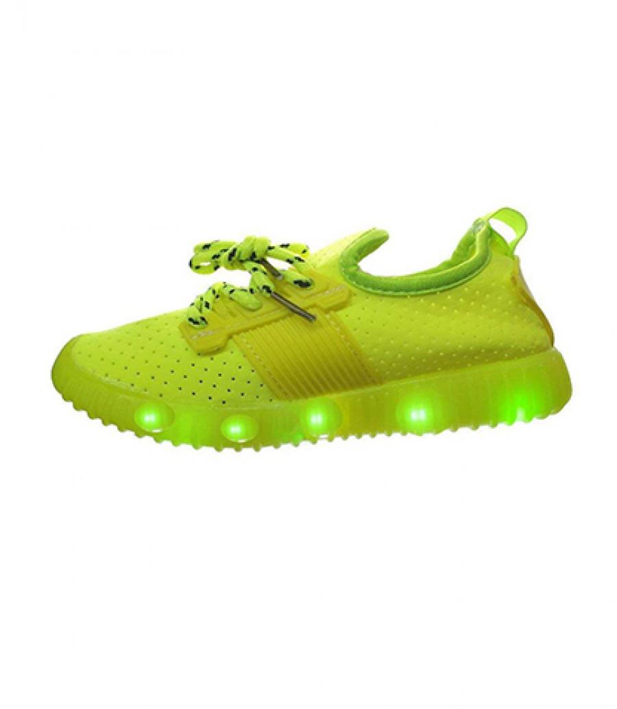 قیمت و خرید کفش چراغدار کفش چراغدار-کفش دخترانه-کفش بانو مد